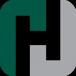 Inmobiliaria Habitech